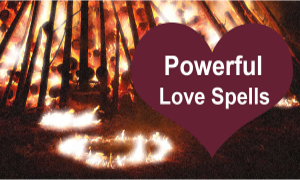 love spells in johannesburg